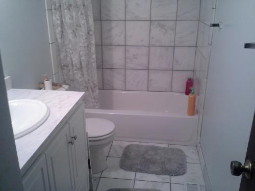 white marble bathroom tiles. Fine Bathroom MSI Greecian White 18 In X Honed Marble Floor And Wall Tile 1125  Sq Ft  CaseTARACAR1818H  The Home Depot On Bathroom Tiles E