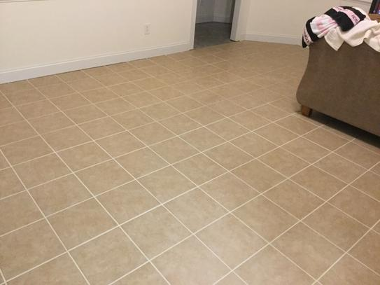 Daltile Catalina Canyon Noce In X In Porcelain Floor And - Daltile charleston