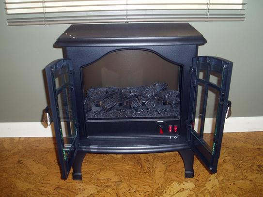 small boat wood stove, small rv wood stoves, small space wood stoves, small cabins with wood burning stove, mobile home safe wood stove, small wood-burning stoves for homes, home depot englander wood stove, on very small wood stove mobile home