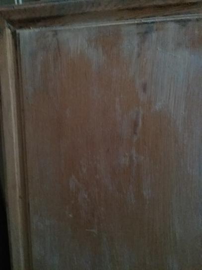 Citristrip 12 Gal Safer Paint And Varnish Stripping Gel Hcg73803t