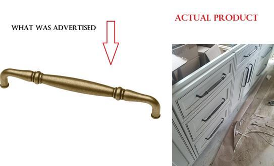 Liberty Kentworth 3-3//4 in. Venetian Bronze Cabinet /& Drawer Pull 96mm