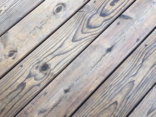 Ppg Proluxe 5 Gal Cedar Cetol Srd Exterior Wood Finish