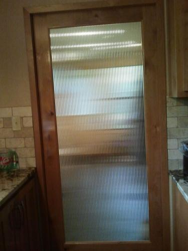 Feather river doors 32 in x 80 in reed smooth 1 lite primed mdf customer images 15 planetlyrics Gallery