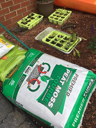3 Cu Ft Peat Moss 3001 Cfc003p At The Home Depot Mobile