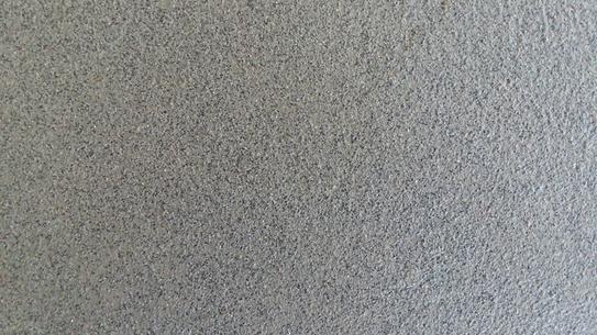 BEHR Granite Grip close-up
