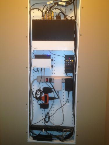 a82173e7 28e2 5a6b a51a 235b0a706998 leviton 42 in structured media enclosure 47605 42w the home depot leviton 47605-c5b wiring diagram at readyjetset.co