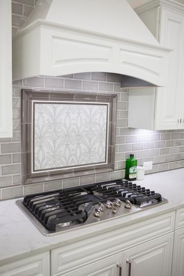Msi Dove Gray Handcrafted 3 In X 6 Glazed Ceramic Wall Tile 1 Sq Ft Case Pt Dg36 At The Home Depot Mobile