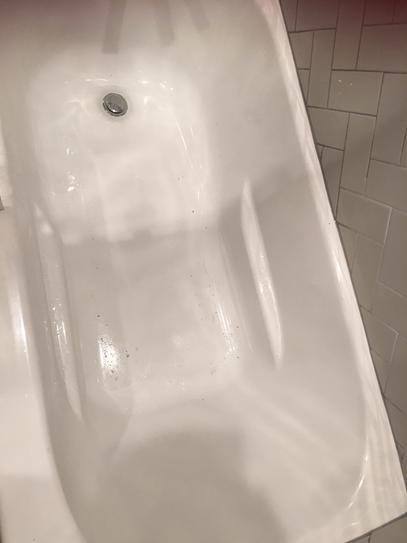 Lyons Industries Elite 4 5 Ft Left Drain Soaking Tub In White Etl01543019l At The Home Depot Mobile