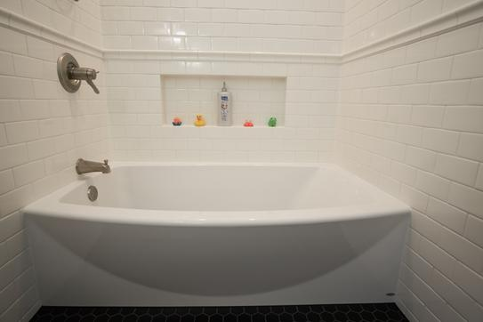 design home tubs in standard tub saver american ideas walk