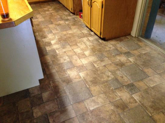 Innovations Tuscan Stone Terra 8 Mm Thick X 15 1 2 In