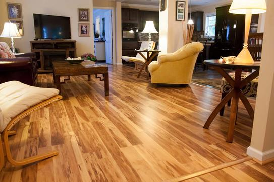 Pergo XP Sugar House Maple 10 Mm Thick X 7 5/8 In. Wide X 47 5/8 In. Length  Laminate Flooring (20.25 Sq. Ft. / Case) LF000323 At The Home Depot   Mobile