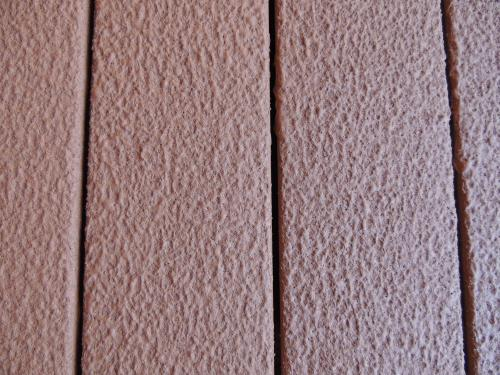 California Rustic Deck And Concrete 10x Resurfacer 46510 At The Home Depot Mobile