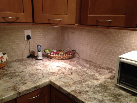 Customer Images 14 Tile Looks Fantastic