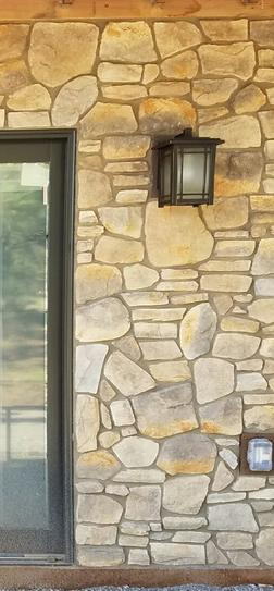 Beautiful Home Decorators Collection Exterior Wall Lantern ...