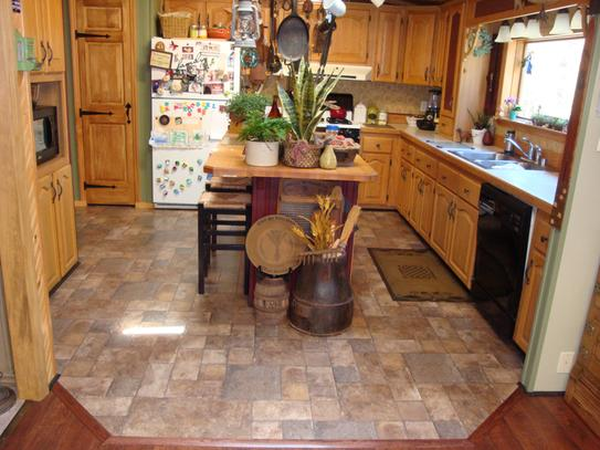 Innovations Tuscan Stone Terra 8 Mm Thick X 15 12 In Wide X 46 25