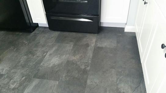 Pergo Slate Flooring Floor Matttroy