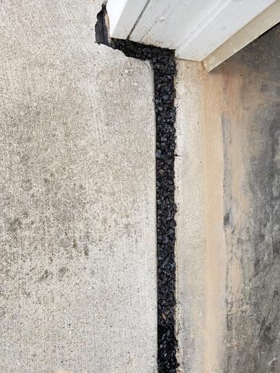 Latex Ite 3 5 Gal Super Patch 4sp At The Home Depot Mobile