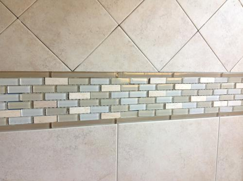 Customer Images 6 Great Tile