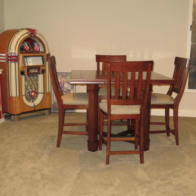 Havertys Chairs Finest Barstools With Havertys Chairs