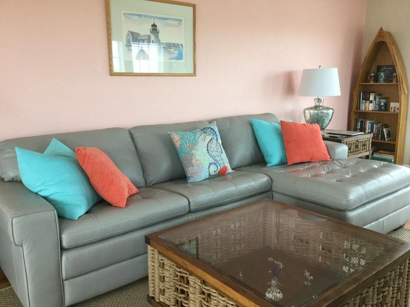 Lovely Havertys Sectional Sofas Best Sofa Ideas