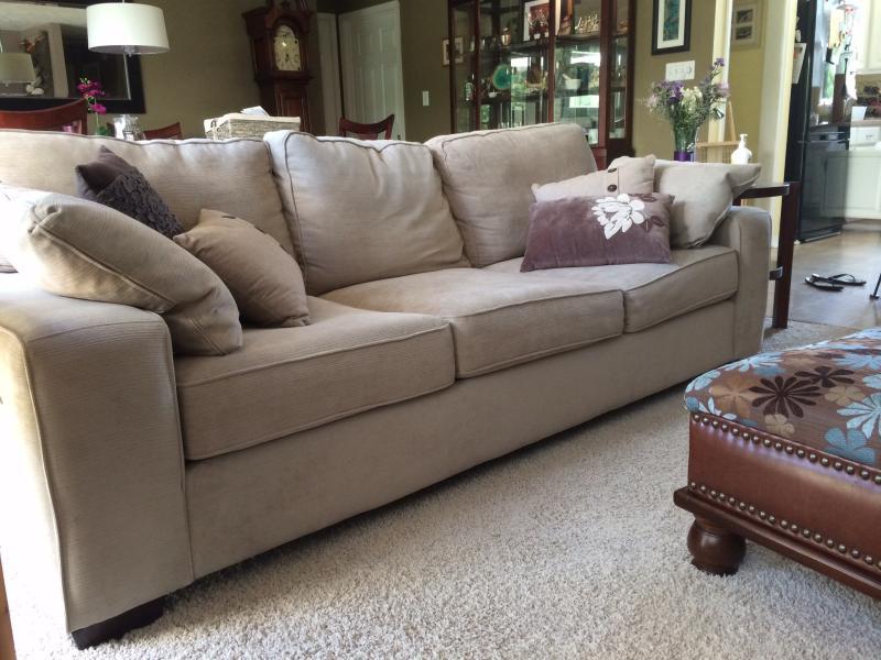 Havertys Siesta Sofa Review Rs Gold Sofa