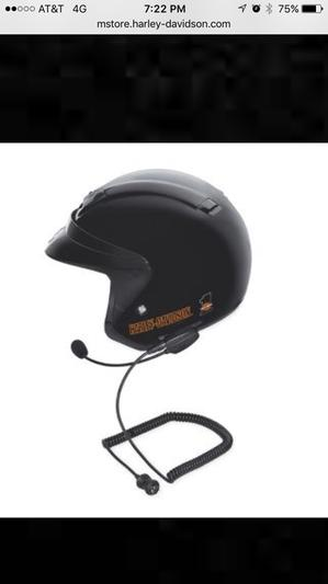 2500b464 cb4e 5aa4 9c38 c8cfa11119c5 boom! audio full helmet premium music and communications headset  at bayanpartner.co