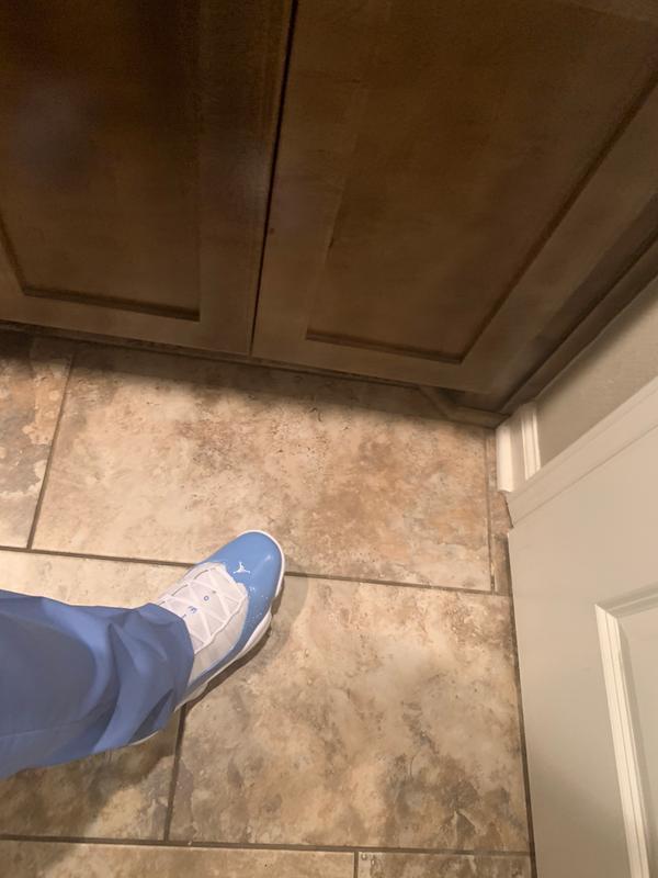 rene mancini shoes price Kids Flash Forward Hooded Down Insulated Jacket Columbia com