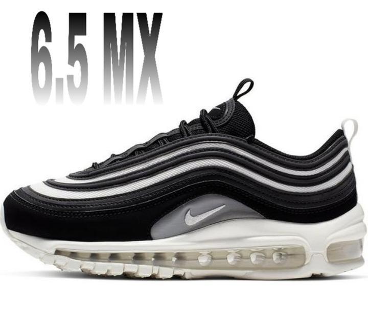 air max 97 platinum