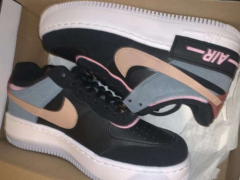 Nike Air Force 1 Shadow Rtl Black Metallic Red Women S Shoes Hibbett City Gear Nike af1 shadow women's shoe. nike air force 1 shadow rtl black metallic red women s shoes