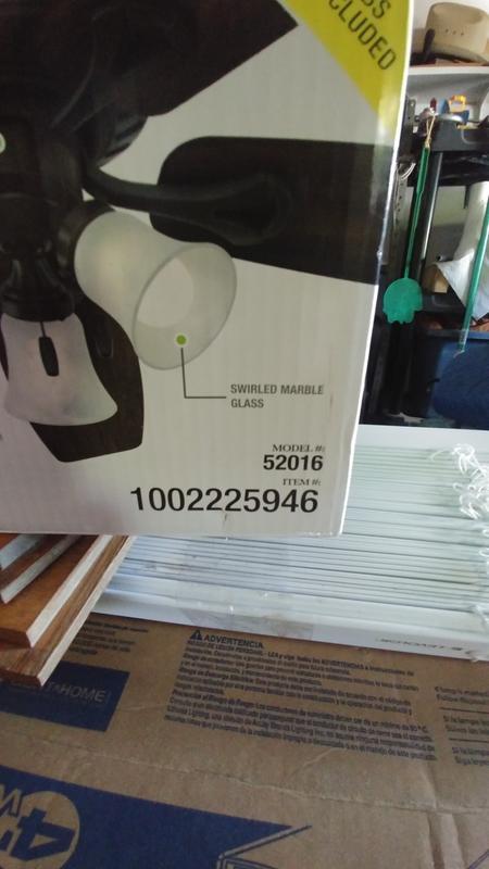 Wire Harness-3Speed - K008904H03– Hunter FanHunter Fan