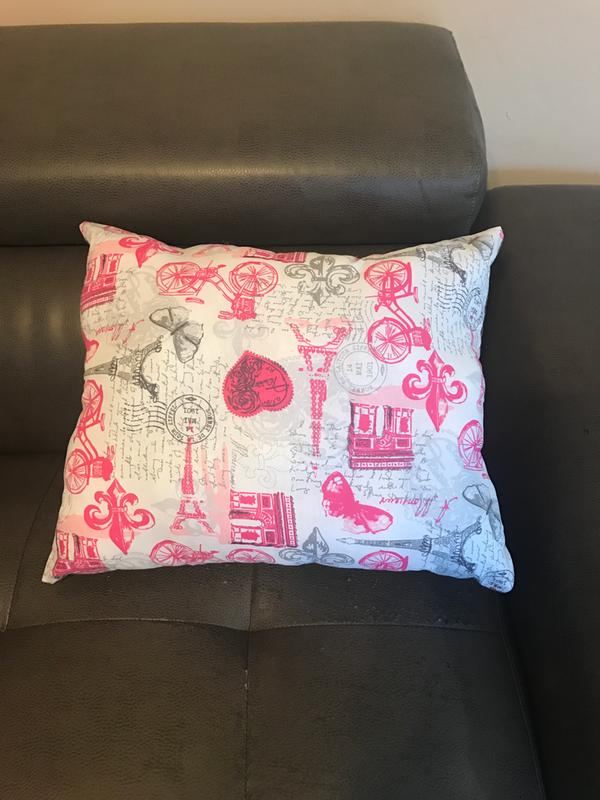 Learn to Sew - Sewing Basics | JOANN