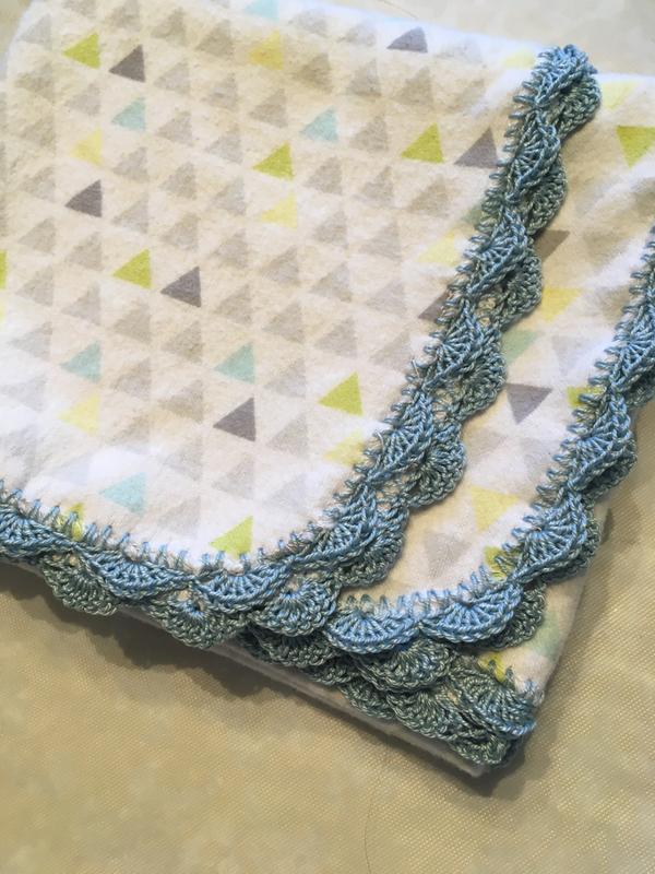 South Maid Crochet Cotton Joann