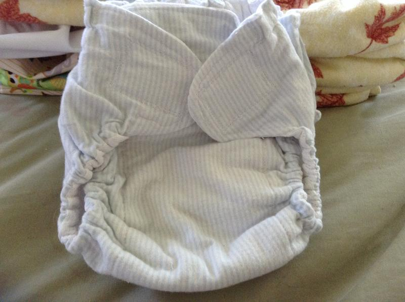Think, that Adult cloth diaper flat comfort! apologise