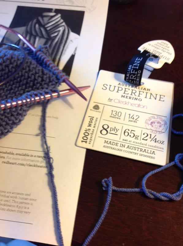 Australian Merino Wool Yarn Joann Joann