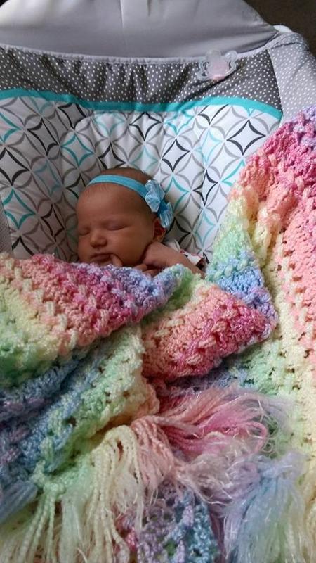 Bernat Baby Coordinates Yarn Joann
