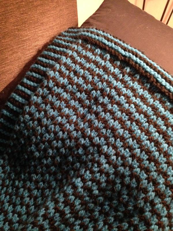 natural blend yarn by big twist yarns joann