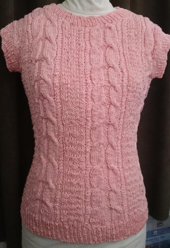 Takumi Bamboo Interchangeable Circular Knitting Set Joann