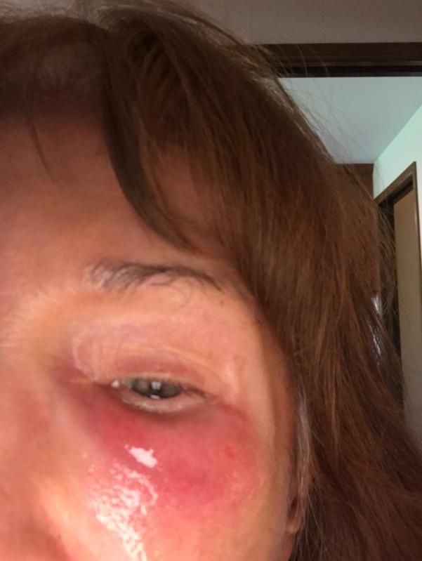 C Your Best Selfie Brightening Moisturizer & Eye Crème Set by ole henriksen #6