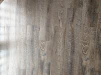 Style Selections 1-piece 6-in X 36-in Driftwood Peel and Stick Vinyl
