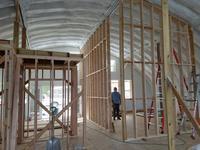 Top Choice 2 x 6 x 16-ft Fir Lumber (Common)