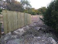 Top Choice 2 x 4 x 10-ft Fir Lumber (Common)