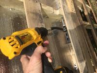 DEWALT Right Angle Flex Shaft at Lowes com