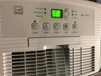 Hisense 50 2-Speed Dehumidifier ENERGY STAR at Lowes com