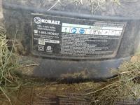Kobalt 21-in Multipurpose Push Lawn Mower Blade at Lowes com