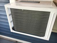 Ge Window Air Conditioner Wiring Diagram Aec Dy on