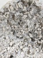 50-lb Sodium Chloride Rock Salt Ice Melt at Lowes com