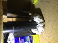 GREAT STUFF Smart Outdoor 12oz QP 12 0-fl oz Spray Foam Insulation