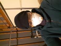 3m n95 1860 mask lowes