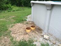 QUIKRETE 80-lb High Strength Concrete Mix at Lowes com