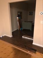 Pergo GOLD 100-sq ft Premium 3mm Flooring Underlayment at